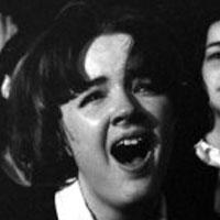 adoracion fan Beatles